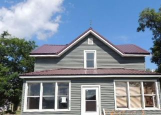 Foreclosed Home in Colfax 54730 PINE ST - Property ID: 4299223424