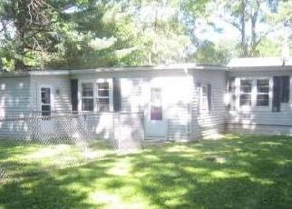 Foreclosed Home in Salem 53168 312TH AVE - Property ID: 4299230883
