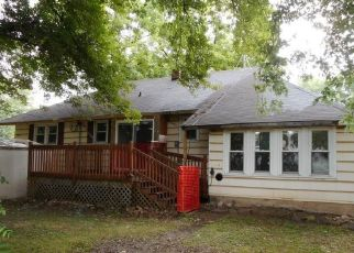 Foreclosed Home in Stanley 54768 LINCOLN ST - Property ID: 4299231302