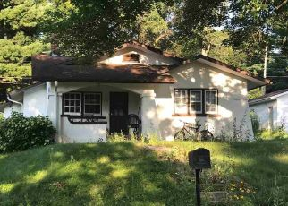 Foreclosed Home in Monticello 53570 S MAIN ST - Property ID: 4299232624