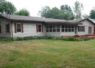Foreclosed Home in Rhinelander 54501 WOODLAND DR - Property ID: 4299236119