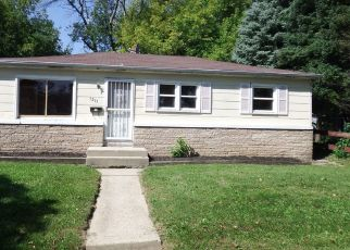 Foreclosed Home in Milwaukee 53218 N 65TH ST - Property ID: 4299246191