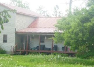 Foreclosed Home in Grantsburg 54840 N FOSSUM RD - Property ID: 4299252772