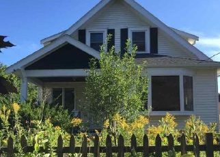 Foreclosed Home in Manitowoc 54220 WISCONSIN AVE - Property ID: 4299258458