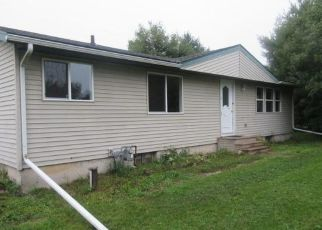 Foreclosed Home in Rice Lake 54868 20 1/4 ST - Property ID: 4299271601