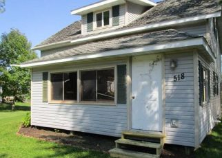 Foreclosed Home in Colby 54421 N 2ND ST - Property ID: 4299279488