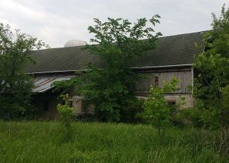 Foreclosed Home in North Freedom 53951 HUBER RD - Property ID: 4299291307