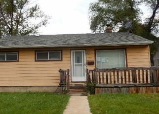 Foreclosed Home in Milwaukee 53218 W GRANTOSA DR - Property ID: 4299306190