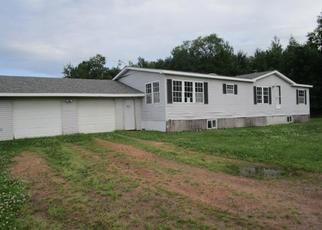 Foreclosed Home in Medford 54451 ORIOLE DR - Property ID: 4299312777