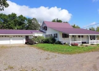Foreclosed Home in Cameron 54822 20TH ST - Property ID: 4299315396