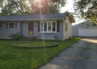 Foreclosed Home in La Crosse 54603 ISLAND PARK RD - Property ID: 4299316718