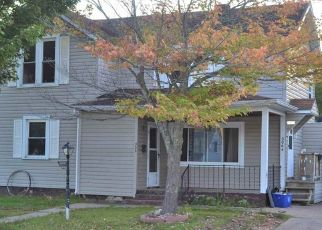 Foreclosed Home in Merrill 54452 N CLEVELAND ST - Property ID: 4299319335