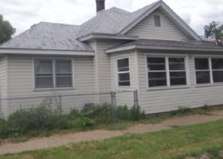 Foreclosed Home in La Crosse 54601 MARKET ST - Property ID: 4299325469