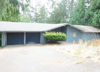Foreclosed Home in Bremerton 98312 NW EL CAMINO BLVD - Property ID: 4299345624