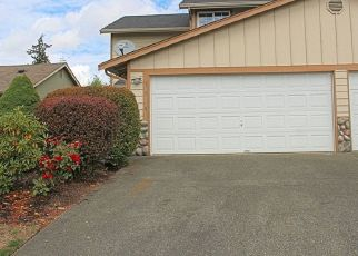 Foreclosed Home in Spanaway 98387 184TH STREET CT E - Property ID: 4299364453