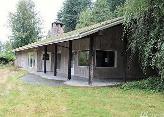 Foreclosed Home in Enumclaw 98022 SE 464TH ST - Property ID: 4299373659