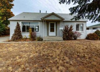 Foreclosed Home in Spokane 99223 E 29TH AVE - Property ID: 4299432785