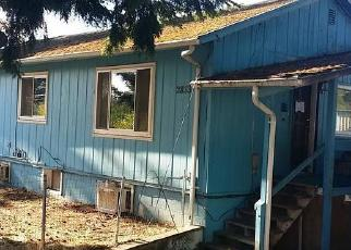 Foreclosed Home in Bremerton 98310 HEMLOCK ST - Property ID: 4299433204