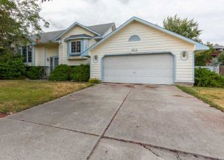 Foreclosed Home in Spokane 99218 W FALCON AVE - Property ID: 4299437146