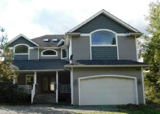 Foreclosed Home in Bonney Lake 98391 214TH AVE E - Property ID: 4299449419