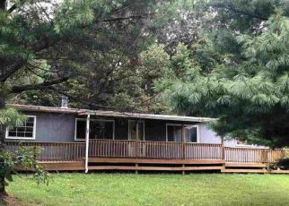 Foreclosed Home in Greenville 24440 BACKS HOLLOW LN - Property ID: 4299463883