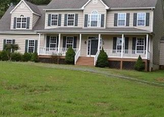 Foreclosed Home in Keene 22946 RIDING CLUB RD - Property ID: 4299467375