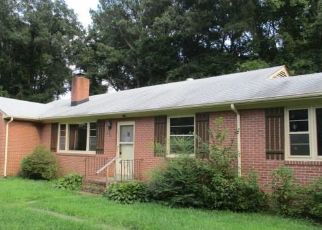 Foreclosed Home in Highland Springs 23075 JENNINGS RD - Property ID: 4299471313
