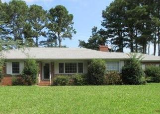 Foreclosed Home in Virginia Beach 23454 N WOODHOUSE RD - Property ID: 4299472634