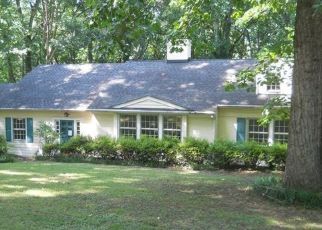 Foreclosed Home in Manakin Sabot 23103 DOGWOOD DR - Property ID: 4299477895