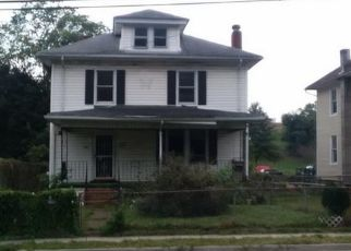 Foreclosed Home in Roanoke 24013 WISE AVE SE - Property ID: 4299483134