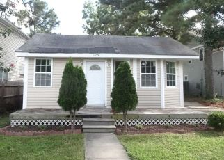 Foreclosed Home in Chesapeake 23321 RIDDICK ST - Property ID: 4299487523