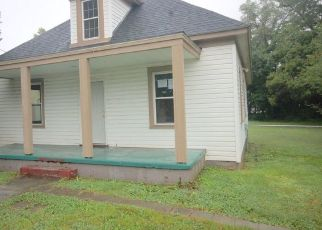 Foreclosed Home in Roanoke 24013 10 1/2 ST SE - Property ID: 4299499794
