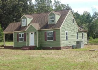Foreclosed Home in Capron 23829 OLD BELFIELD RD - Property ID: 4299504160