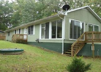 Foreclosed Home in Lancaster 22503 COW SHED RD - Property ID: 4299509869