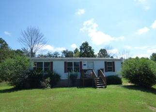 Foreclosed Home in Nathalie 24577 L P BAILEY MEMORIAL HWY - Property ID: 4299511612