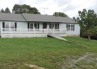 Foreclosed Home in Rice 23966 LOCKETT RD - Property ID: 4299518165
