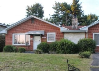 Foreclosed Home in Roanoke 24017 KERSHAW RD NW - Property ID: 4299523435