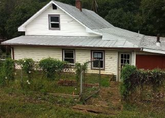 Foreclosed Home in Natural Bridge Station 24579 LLOYD TOLLEY RD - Property ID: 4299530443