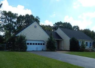 Foreclosed Home in Woodstock 22664 MEGHANN DR - Property ID: 4299532639