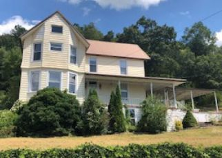 Foreclosed Home in Big Stone Gap 24219 WOOD AVE E - Property ID: 4299536127