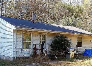 Foreclosed Home in Emporia 23847 CARTER RD - Property ID: 4299556280