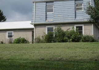 Foreclosed Home in Chilhowie 24319 CROWN CIR - Property ID: 4299563737