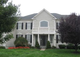 Foreclosed Home in Ashburn 20147 TALL PINES CT - Property ID: 4299568546