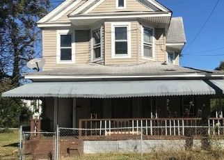 Foreclosed Home in Newport News 23607 OAK AVE - Property ID: 4299579496
