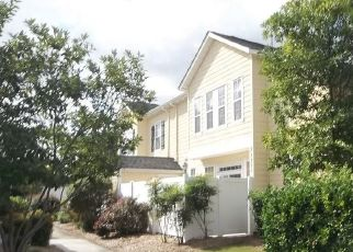 Foreclosed Home in Virginia Beach 23455 GRACE HILL DR - Property ID: 4299598779