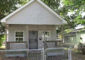 Foreclosed Home in Portsmouth 23704 GEORGE WASHINGTON HWY - Property ID: 4299602265