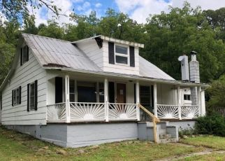 Foreclosed Home in Abingdon 24210 BRUMLEY GAP RD - Property ID: 4299604912