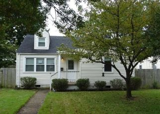 Foreclosed Home in Norfolk 23502 ASHBY ST - Property ID: 4299606659