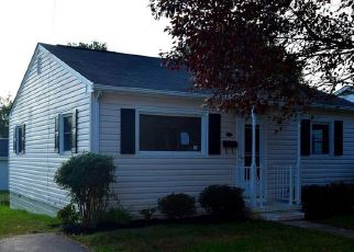 Foreclosed Home in Orange 22960 LANDON LN - Property ID: 4299609273