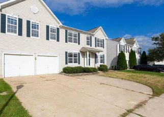 Foreclosed Home in Stafford 22556 ALGRACE BLVD - Property ID: 4299626808